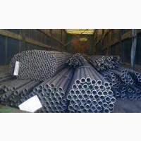Трубы стальные бесшовные холоднодеформированные ГОСТ 8734 6мм., 8мм., 10мм., 12мм., 14мм