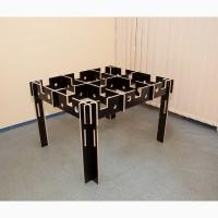 Ячеистый стол для ремонтно-строительных работ, Харьков, доставка