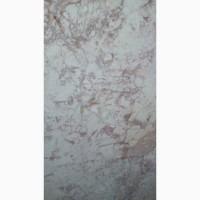 Преимуществами изделий из натурального камня, мрамора, являются его индивидуальность