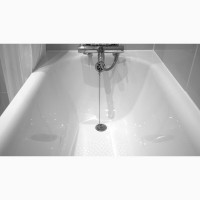 Установка ванны - Швидко сервіс
