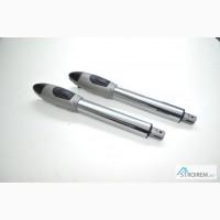 Комплект для распашных ворот Miller Technics MT 4000