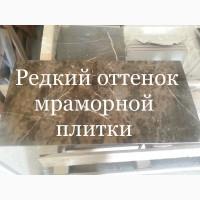 Декоративность натурального мрамора