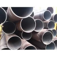 Труба бесшовная стальная 127х10-12-14мм., новая, ГОСТ 8732, сталь 20, 35