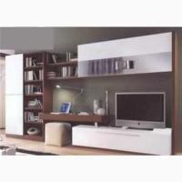 Мебель для дома от Дизайн-Стелла, Киев