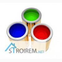 Эмаль ОС-12-03 + Краска (ОС-12-03) Доступная цена ТУ 84-725-78