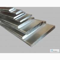 Полоса инструментальная ширина 80 мм сталь 6ХВ2С