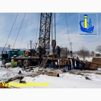 Скважины на термальные воды, Буриння та ремонт термальних свердловин
