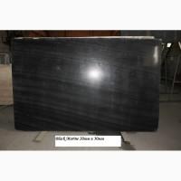 Мрамор Блек Марине/Black Marine 20мм