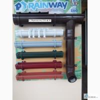 Купить водосточную систему, водосточные системы цена
