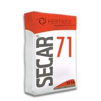 ЦементSECAR - 71 (секар 71)