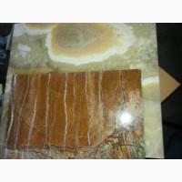 Плитка всех размеров, полоса, слэбы, балясины, поручни, перила, ступени и подступенки