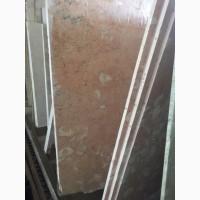 Мраморные слябы ( более 15 расцветок ) 450 штук, 1500 кв. м. - распродажа - 100 %, 38 дол
