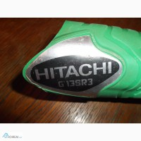 Крышка корпуса 327-894 на болгарку HITACHI G13SR3 125мм