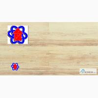Пробка напольная Wicanders Artcomfort Pastel Rustic Pine 1830*185*11, 5мм