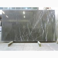 Мрамор Pietra Grey толщ, 20мм