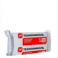 Минеральная вата ТехноНИКОЛЬ Технолайт 30 плотность 50/100 мм