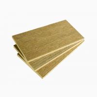 Каменная вата ТехноНИКОЛЬ Технофас 135 плотность 100 мм