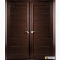 Двери Белорусии Belwooddoors