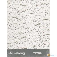 Плита подвесного потолка Татра / Татра Armstrong