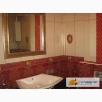 Ремонт ванной комнаты, кухни в Днепре