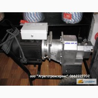 Окрасочное оборудование аппарат безвоздушного распыления АВД 7000
