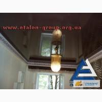 Натяжные потолки в Изюме, Изюм, Харьковская область