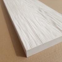 Террасная плитка Coping Доска 60х20х3, 5 см