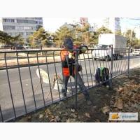 Сварщик отремонтирует котел отопления приварит сварит заварит трубу двери ворота забор