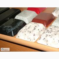 Искусственный камень-мрамор