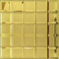 Зеркало золотого цвета. Золотое зеркало. GOLD MIRROR. Зеркало золото. Gold Plated Mirror