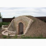 Построить погреб Боярка