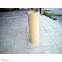 Керамические трубы для дымохода цена киев купить