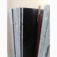 Мрамор - натуральный камень. Предлагаем со склада мрамор в слябах и плитке