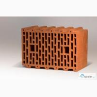 Керамический блок крупного формата цена купить киев