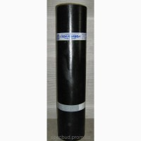 Продам Гидроизол ХПП-2.5