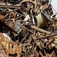 Сдать металлолом в Киеве. Дорого
