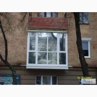 Тонировка балконов, окон, стеклопакетов. Солнцезащитные и зеркальные пленки