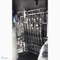 Установка Тверд-топливных, Электро, Газовых котлов.Монтаж котельных Качественно с гарантией