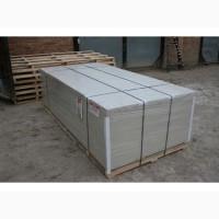 Магнезитовая плита для отделочных и монтажных работ