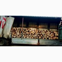 Купить машину дров