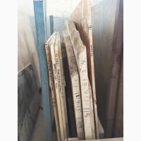 Мраморные полированные слябы (Marble slabs из Испании, Италии, Индии, Пакистана, Турции)