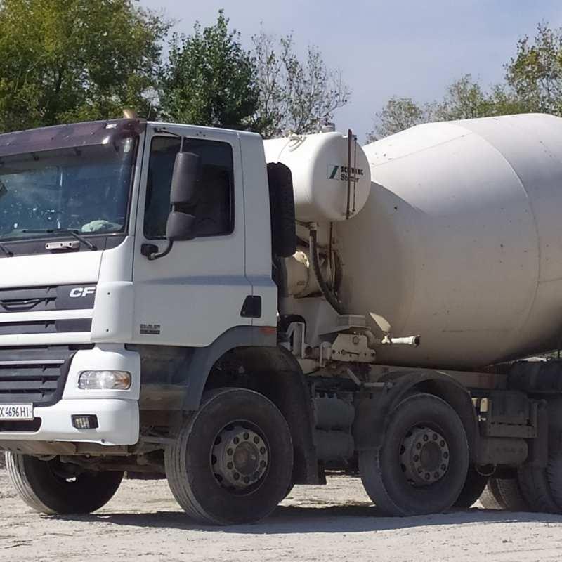 Куплю бетон от производителя виды бетона по удобоукладываемости
