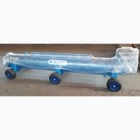 Центрифуга для сушки ковров 4, 2 м Cleanvac на складе