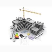 Инженерно-Геологические Изыскания Для Строительства Многоэтажного Дома (ГЕОЛОГИЯ) участка
