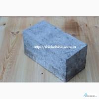 Фундаментное строительсво бетонит