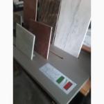 Достоинства мрамора: Натуральный, высокоэкологичный и долговечный материал
