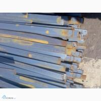 Полоса инструментальная ширина 25 мм сталь 9ХС