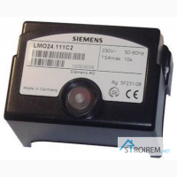 Siemens LMO24.111C2