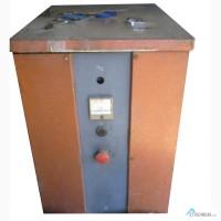 Сварочный выпрямитель ВД-502-2 УЗ б/у с гарантией
