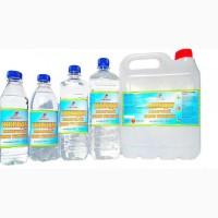 Уайт-спирит, бутилацетат, этилацетат, растворители 646, 647, 650, керосин, жидкое стекло